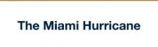Miami-Hurricane