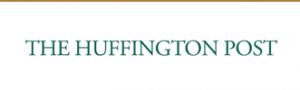The-Huffingon-Post