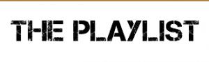 The-Playlist